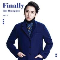 Hyung Joo Lim/Prague City Sinfonietta Nulla in mundo pax sincera