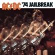 AC/DC '74ジェイルブレイク
