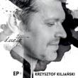 Krzysztof Kiljański Duety EP