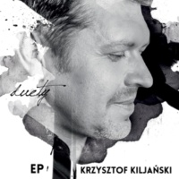 Krzysztof Kiljański/Maria Niklińska Zakochani Są Wśród Nas
