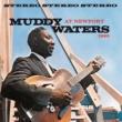 マディ・ウォーターズ Muddy Waters At Newport 1960 [Live]