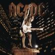 AC/DC スティッフ・アッパー・リップ