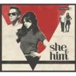 She & Him クラシックス