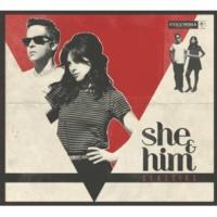 She & Him シー