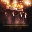 Il Divo ミュージカル・アフェア(フレンチ・ヴァージョン)