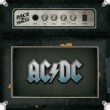 AC/DC バックトラックス