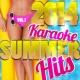 Ameritz Top Tracks Rather Be (In the Style of Clean Bandit & Jess Glynne) [Karaoke Version]