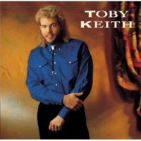 Toby Keith Toby Keith