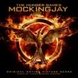 ジェームス・ニュートン・ハワード The Hunger Games: Mockingjay Pt. 1 [Original Motion Picture Score]