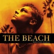 All Saints The Beach (Original Motion Picture Soundtrack)