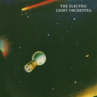 Electric Light Orchestra (ELO) Introduction By Brian Matthew