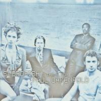 N.E.R.D. Lapdance (feat. Lee Harvey & Vita) [Paul Oakenfold Swordfish Mix]