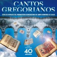 Coro de Monjes del Monasterio de Silos Os iusti. Gradual (Modo I) (Remasterizado)