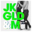 Paw&Lina JKGLDOM (Infernal Remix)
