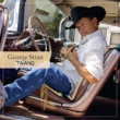 George Strait Twang [Album Version]