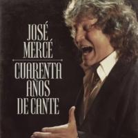 José Mercé Tangos de Ida y Vuelta