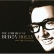 バディ・ホリー The Very Best Of Buddy Holly