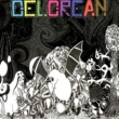 Delorean Soon