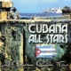 Cubana All Stars/Oscar Valdes/Mayito Rivera Xiomara
