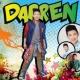 Darren Espanto Darren