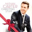 Nathan Carter Christmas Stuff