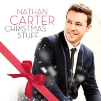 Nathan Carter Santa Claus Is Comin' To Town