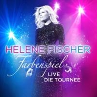 Helene Fischer Ouvertüre Herbst