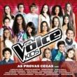 ヴァリアス・アーティスト The Voice Kids [Live]
