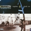 Warren G Regulate...G Funk Era [20th Anniversary]