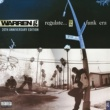 ウォーレンG/O.G.L.B. ジス D.J. (feat.O.G.L.B.)