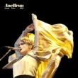 Ane Brun/Nina Kinert Worship (feat.Nina Kinert) [Live From Cirkus Arena, Sweden/2013]