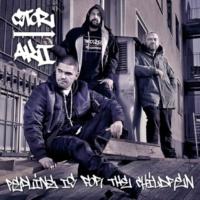 Stor & Aki 145