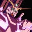 澤野弘之 機動戦士ガンダムUC オリジナルサウンドトラック4