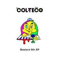 COLTECO if ain't U