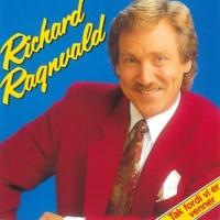 Richard Ragnvald Ud Og Gå Med Bare Tæer