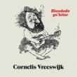 Cornelis Vreeswijk Luchin