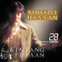 Ahmadi Hassan Syukurilah?