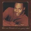 マイカ・スタンプリー The Songbook Of Micah [Live]