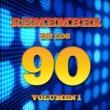 Jerry Daley Send Me An Angel (Vs Mix)