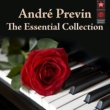 André Previn You Make Me Feel So Young