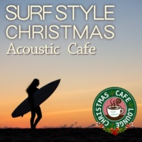 Cafe lounge Christmas Merry Christmas Darling (Acoustic)