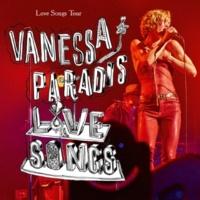 Vanessa Paradis Marilyn & John [Live]