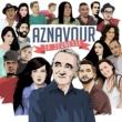 ヴァリアス・アーティスト Aznavour, sa jeunesse