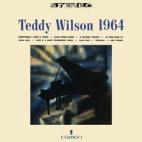 Teddy Wilson Big Town