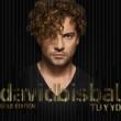 ダビッド・ビスバル Tú Y Yo [Gold Edition]