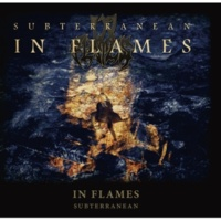 IN FLAMES EYE OF THE BEHOLDER