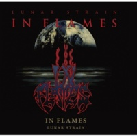 IN FLAMES STARFORSAKEN