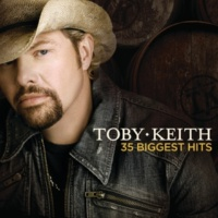 Toby Keith Toby Keith 35 Biggest Hits