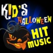 Happy Birthday Kid's Halloween Hit Music