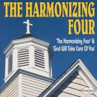 The Harmonizing Four Motherless Child